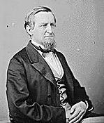 Burton Chauncey Cook
