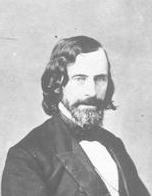 William Henry Wadsworth