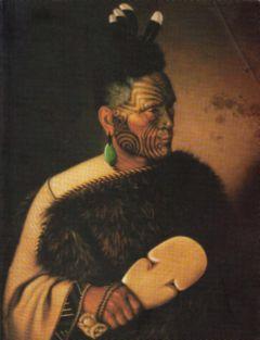 Matutaera Te Pukepuke Te Paue Te Karato Te-a-Potatau Tawhiao