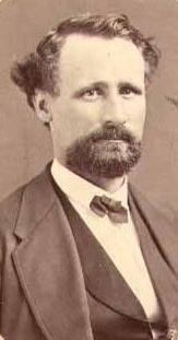 John Maxwell Coghlan