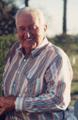 Curtis Leroy Fosberg