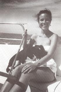 Anita Lorraine <i>Lynch</i> Cobby
