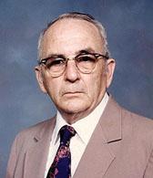 Flavius J. Brewer