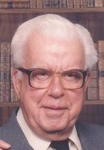Edward Thomas Rees, Jr