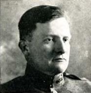 Alfred Lee Bulwinkle