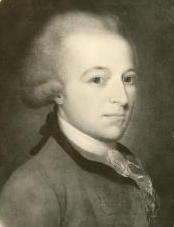 Samuel Powel