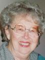 Barbara Jean <i>Newton</i> Aydelotte
