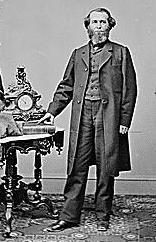 James Cameron Allen