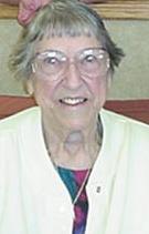Norma E <i>Shultz</i> Wilson