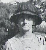 Effie Lee <i>Morton</i> Cliver