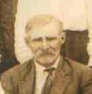 Thomas Benton Mills