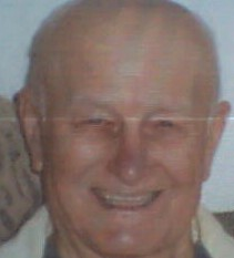 John J. Fagan Bradach