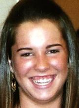 Paige Michelle Winters