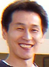 Tetsuya Kono