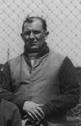 Stewart Hoffman Appleby