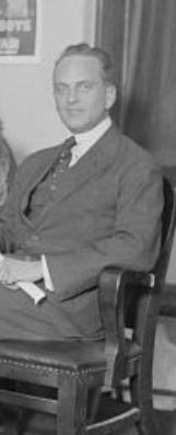 Abram Piatt Andrew, Jr