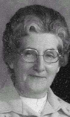 Helen E. <i>Wolfe</i> Baker