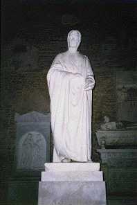 Leonardo Fibonnaci Pisano