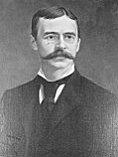 Frank Dunklee Currier