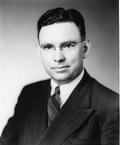 Howard Buffett