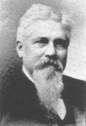 Charles H Butterfield