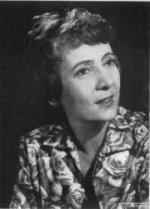 Madeleine Barbul�e