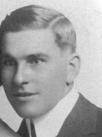 William Joseph DeRosie