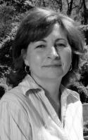 Rebecca L. Adams