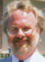 Steve McElravy