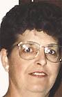 Patricia H. Pat <i>Carlson</i> Becker
