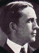 Ben Walter Hooper