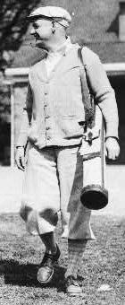 William Radford Coyle