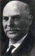 Alfred Alexander Taylor