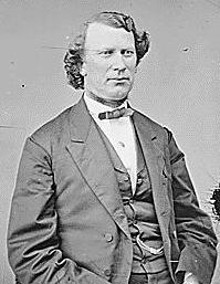 John Thomas Harris