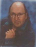 Michael W. Anderson, Sr