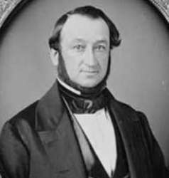 Alexander DeWitt