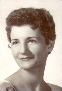 Marilynn O. <i>Henkel</i> Briggs