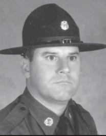 Sgt Randy V. Sullivan