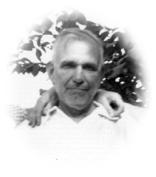 Paul Peter Pawel Piotr Olszewski