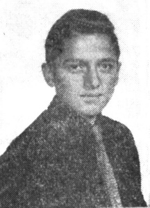 William Sarno