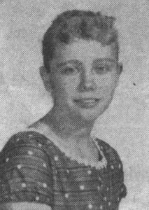 Patricia Ann Drzymala