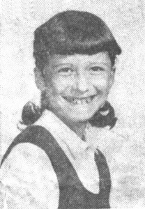 Patricia Diane Kuzma