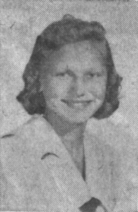 Helen Buziak
