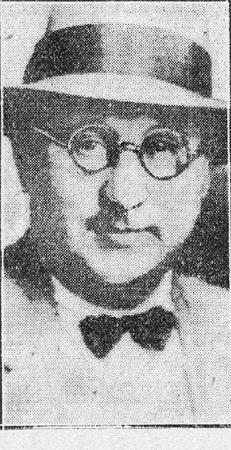 Herman Drenth