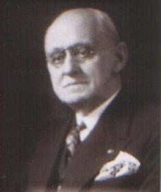 John Eliakim Weeks