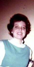 Sharon Kaye Benthall