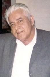 Frank Carrillo Jacinto Rodriguez