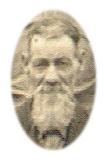 Pvt William Barnhart