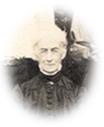 Lydia Spencer Liddie <i>Haney</i> Barnhart