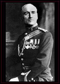 Col John Henry Patterson